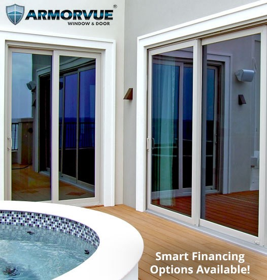 Smart Financing Options Available!